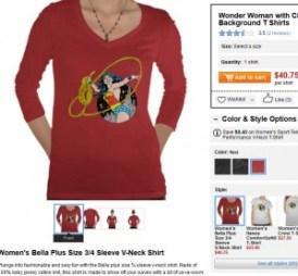 ww-shirt-zazzle