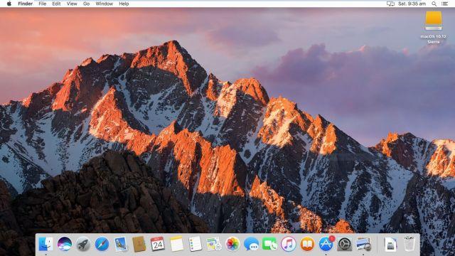 Install VMware Tools on macOS Sierra to Enhance Performance