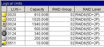 Hitachi-LUN-Extension-3 Hitachi AMS 200 - LUN Expansion