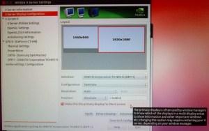 button-print-blu20 Installing Steam Client on a HP Proliant - Part 2  Nvidia-Control-Panel-1-295x300 Installing Steam Client on a HP Proliant - Part 2  Nvidia-Control-Panel-2-300x188 Installing Steam Client on a HP Proliant - Part 2