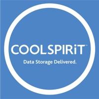 CoolSpirit-circle-Small COOLSPIRiT