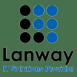 Lanway-Logo-V1.2-CMYK Lanway Special Interest Group - Nimble Storage (Feb 2014)