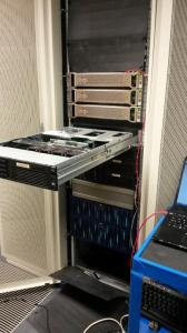 button-print-blu20 Tweet: Old Data Centre is now upgraded. Need to empty the...  Bu8vnrlIYAAvaI7-168x300 Tweet: Old Data Centre is now upgraded. Need to empty the...