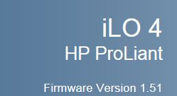 HP-iLO-1-51 HP iLO causes VMware ESXi to crash / PSoD