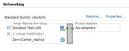 button-print-blu20 Avoiding Disaster with Veeam  Veeam-Repositories-1024x118 Avoiding Disaster with Veeam  Isolated-Network Avoiding Disaster with Veeam