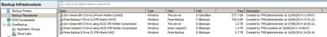 button-print-blu20 Avoiding Disaster with Veeam  Veeam-Repositories-1024x118 Avoiding Disaster with Veeam