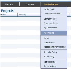 button-print-blu20 How to customise which Servers/Desktops are in a VMware Capacity Planner Project   Cap-Planner-Project-Menu-300x291 How to customise which Servers/Desktops are in a VMware Capacity Planner Project