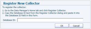 Cap-Planner-Register-Collector
