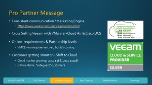 button-print-blu20 VeeamOn 2015 Review - Part 2  Slide11-300x169 VeeamOn 2015 Review - Part 2  Slide10-300x169 VeeamOn 2015 Review - Part 2