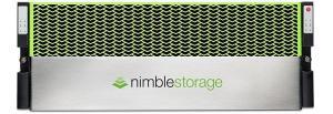 button-print-blu20 Nimble Storage Unveils Predictive All Flash Arrays  nimble-all-flash-300x103 Nimble Storage Unveils Predictive All Flash Arrays