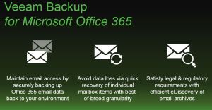 button-print-blu20 Veeam Backup for Microsoft Office 365 #NextBigThing  O365-300x167 Veeam Backup for Microsoft Office 365 #NextBigThing  O365-2-300x156 Veeam Backup for Microsoft Office 365 #NextBigThing