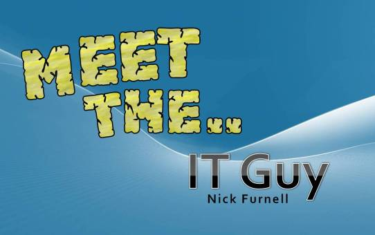Slide2 5 Considerations a vendor should make BEFORE calling you (Part 1)