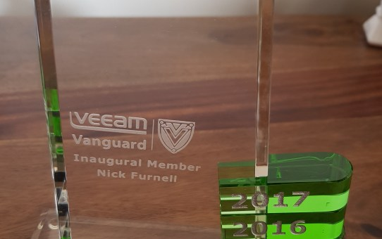 Veeam-Vangaurd-award-2015-17 Veeam Vanguard Renewal 2017