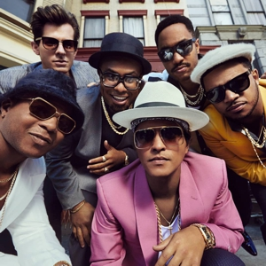 uptown-funk-feat-bruno-mars Uptown Funk New Orleans Style
