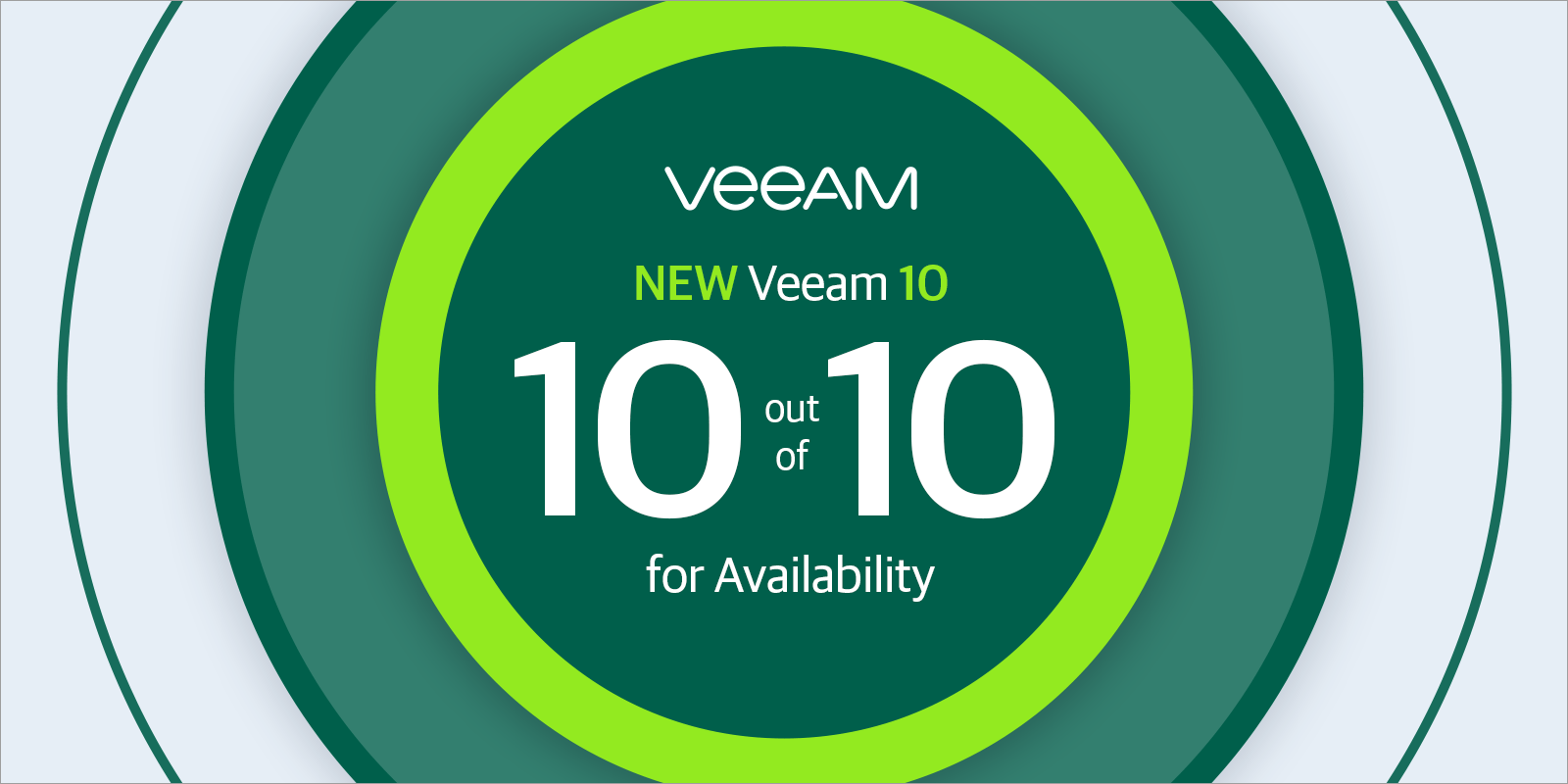veeam_10for10_1600x800 VeeamOn 2017 New Orleans - Part 1