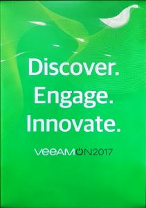button-print-blu20 Veeam Vanguard Renewal 2017  Veeam-Vangaurd-award-2015-17-232x300 Veeam Vanguard Renewal 2017  150x150_veeam_vanguard Veeam Vanguard Renewal 2017  veeamon2017-211x300 Veeam Vanguard Renewal 2017
