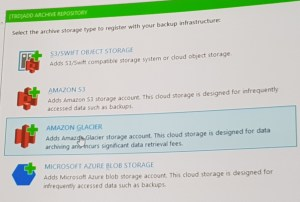 button-print-blu20 VeeamOn 2017 New Orleans - Part 1  veeam_10for10_1600x800-300x150 VeeamOn 2017 New Orleans - Part 1  VeeamOn-2017-Screen-1024x272 VeeamOn 2017 New Orleans - Part 1  DACaaHdXgAAUpvL-300x166 VeeamOn 2017 New Orleans - Part 1  DACb09pXYAAWAv1-300x202 VeeamOn 2017 New Orleans - Part 1