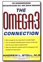 The Omega 3 Connection