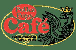 Polka_Pops_Cafe_Logo