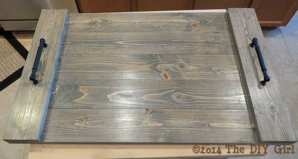 Water Based Poly Over Oil Based Stain Can You The Diy