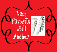 wall-anchor-feature-The DIY Girl
