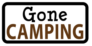 gone-camping-post