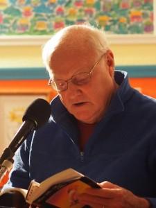 Jim Ferrell