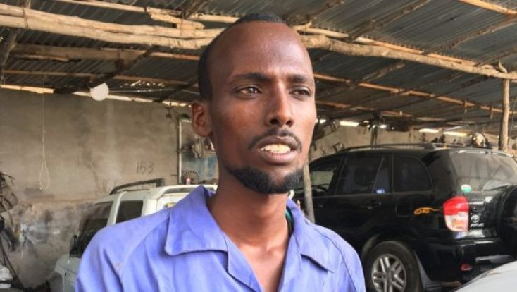 _92404729_1mohamedaliabdimechanic