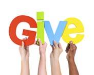 charity-give_small