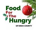 foodforthehungry