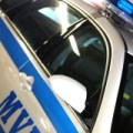 mount-vernon-police-department