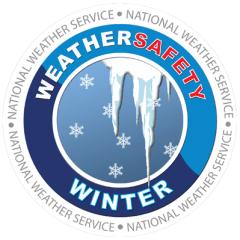 meteoroligical-winter