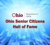 ohio-senior-citzens-hall-of-fame