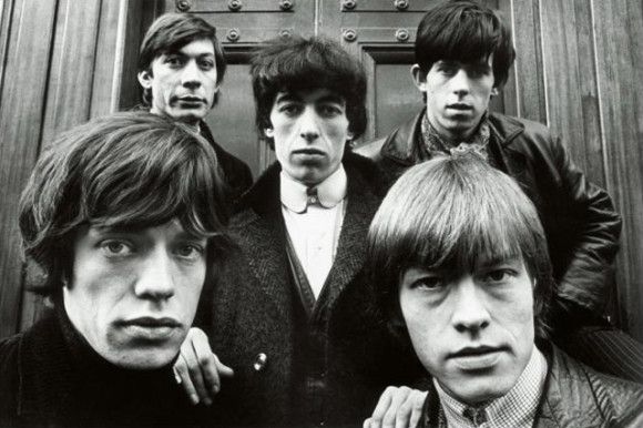 The-Rolling-Stones-Stoned-and-Respectable-11