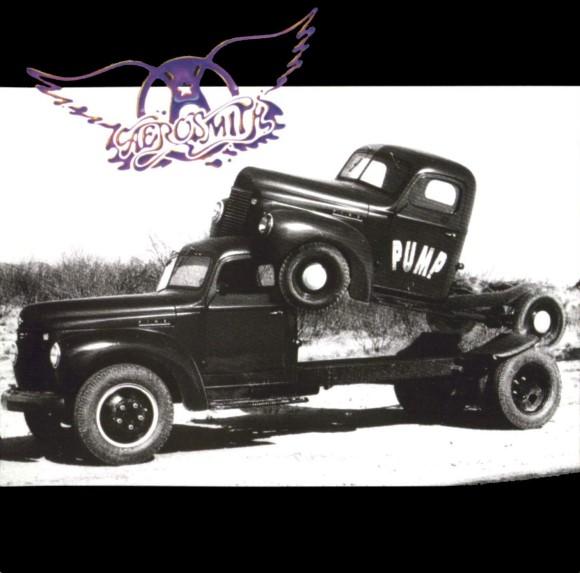 Pump-Aerosmith.jpeg