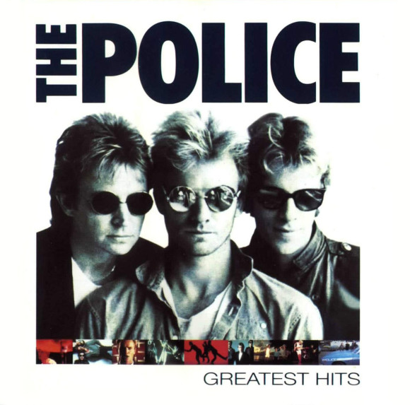 The_Police-Greatest_Hits-Frontal