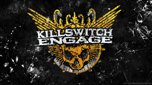 killswitch_engage___wallpaper_by_notforglory-d5zoamz