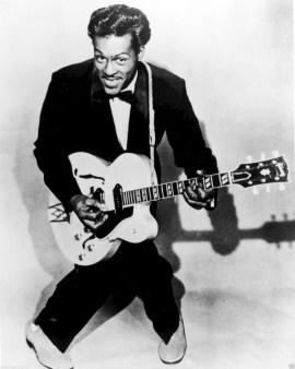 Chuck_Berry_1971