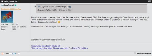 5.26 DLC Dan's answer