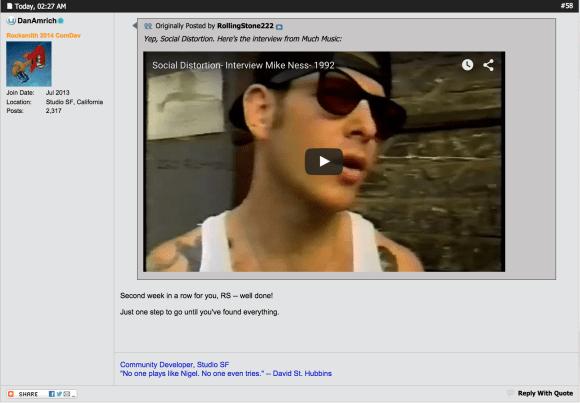 Screen Shot 2015-08-07 at 10.16.16 PM