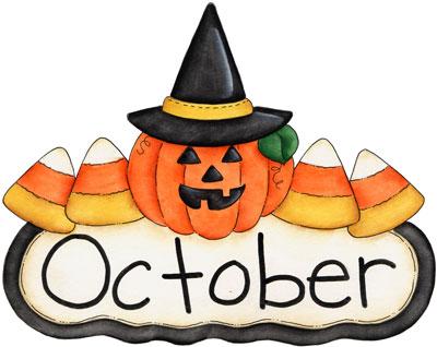 October400