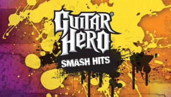 Setlist Sunday: Guitar Hero Encore: Rocks the 80s - The Riff Repeater