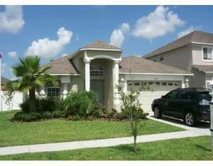 Selling a Short Sale Tampa