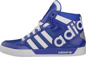 Blue-Hard-Court-Adidas-Originals-Foot-Locker-Exclusive
