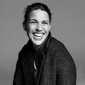 Isabel-Marant-H&M-Menswear-Collaboration