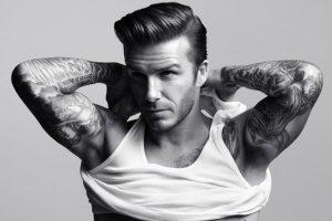 David-Beckham-Hair-Tutorial-How-To