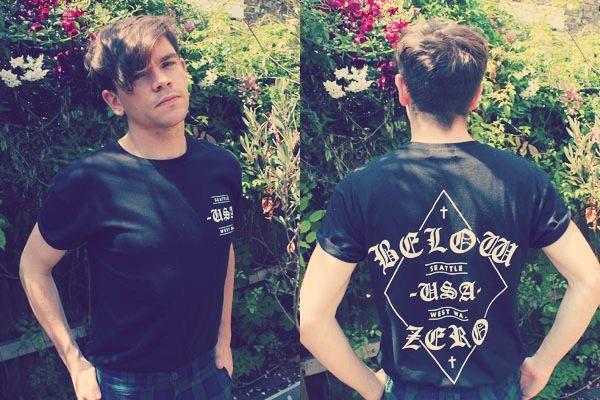 Topman_Lookbook_Haul_The-Utter-Gutter_Black_Below_T-Shirt