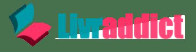 livraddict_logo_newp
