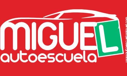 La mejor autoescuela de Valladolid, en Parquesol