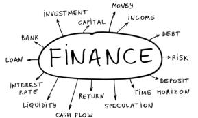 cash flow management – Page 2